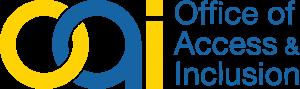 OAI Logo