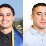 NASA Awards Fellowships to Two Engineering Graduate Students