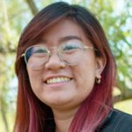 Student Spotlight: Kimmai Phan Wins NSF Graduate Research Support