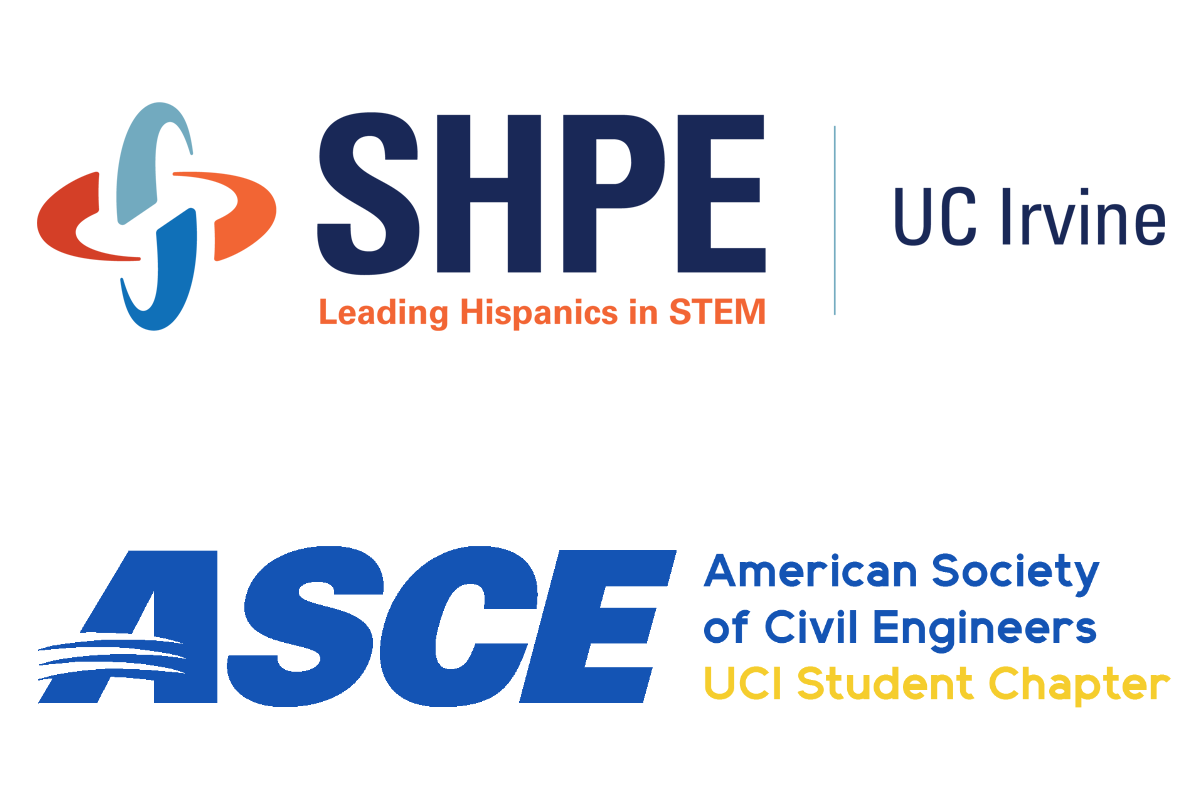 Engineering Student Groups Take Home 2020 Anteater Awards