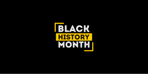 Black History Month: Pioneers in Science and Technology